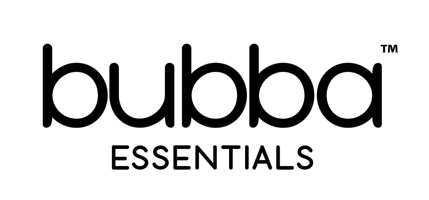 Bubba Bags | Argentina